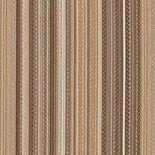 Pongee Drapery and Upholstery Fabric by Robert Allen
