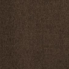 Timber Texture Plain Drapery and Upholstery Fabric by Fabricut