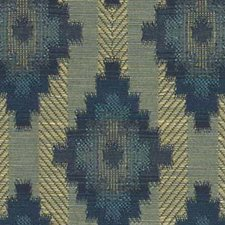 Nordic Drapery and Upholstery Fabric by Robert Allen