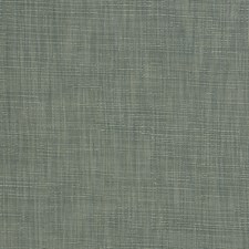 Surf Solid Drapery and Upholstery Fabric by Vervain