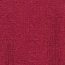 Carmine Drapery and Upholstery Fabric by Robert Allen