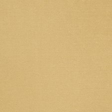Gold Apricot Solid Drapery and Upholstery Fabric by Fabricut