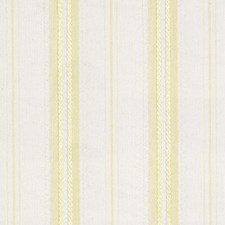 Banana Drapery and Upholstery Fabric by Robert Allen