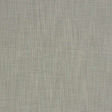 Alloy Solid Drapery and Upholstery Fabric by Fabricut