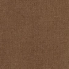 Brown Solid Drapery and Upholstery Fabric by Fabricut