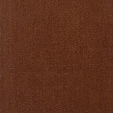 Sandlewood Solid Drapery and Upholstery Fabric by Fabricut