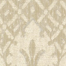 Silver Sage Drapery and Upholstery Fabric by Robert Allen