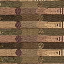 Military Drapery and Upholstery Fabric by Robert Allen /Duralee