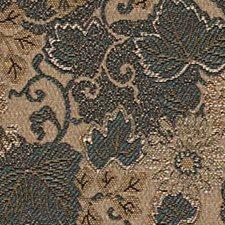 Jasper Drapery and Upholstery Fabric by Robert Allen
