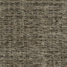 Riverbed Texture Plain Drapery and Upholstery Fabric by Vervain