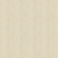 Sandstone Stripes Drapery and Upholstery Fabric by Fabricut