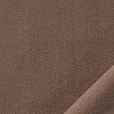 Boxwood Drapery and Upholstery Fabric by Robert Allen/Duralee