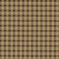 Bayberry Drapery and Upholstery Fabric by Robert Allen