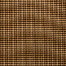 Canyon Check Drapery and Upholstery Fabric by Fabricut