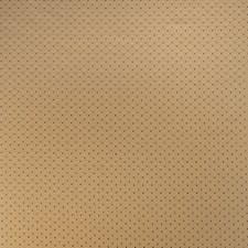 Amber Herringbone Drapery and Upholstery Fabric by Fabricut