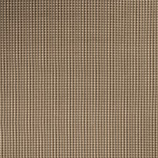 Stone Small Scale Woven Drapery and Upholstery Fabric by Fabricut