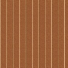 Tobacco Stripes Drapery and Upholstery Fabric by Fabricut