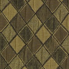 Peat Drapery and Upholstery Fabric by Robert Allen
