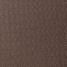 Cocoa Diamond Drapery and Upholstery Fabric by Fabricut