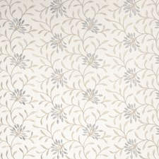 Wedgwood Embroidery Drapery and Upholstery Fabric by Fabricut