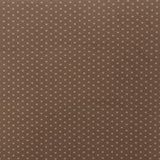 Mocha Global Drapery and Upholstery Fabric by Fabricut