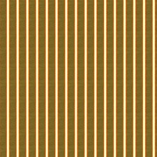 Jewel Stripes Drapery and Upholstery Fabric by Fabricut