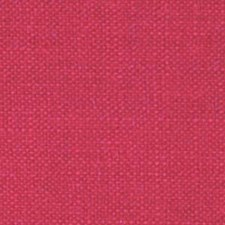 Lacquer Drapery and Upholstery Fabric by Robert Allen