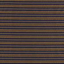 Normandy Drapery and Upholstery Fabric by Robert Allen