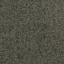 Iron Drapery and Upholstery Fabric by Fabricut