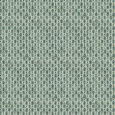 Pine Leaves Drapery and Upholstery Fabric by Fabricut