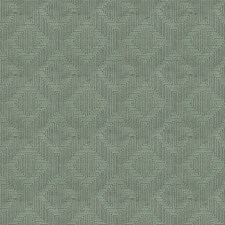 Pine Geometric Drapery and Upholstery Fabric by Fabricut