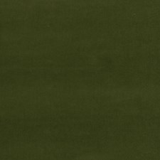 Matcha Green Solid Drapery and Upholstery Fabric by Vervain