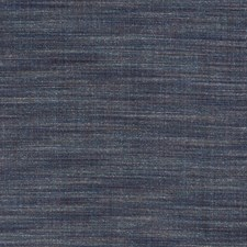 Twilight Texture Plain Drapery and Upholstery Fabric by Fabricut
