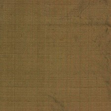 Taupe Solids Drapery and Upholstery Fabric by Parkertex