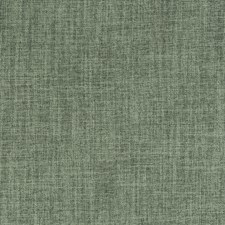 Forest Solid Drapery and Upholstery Fabric by Fabricut
