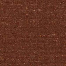 Havana Drapery and Upholstery Fabric by Robert Allen /Duralee
