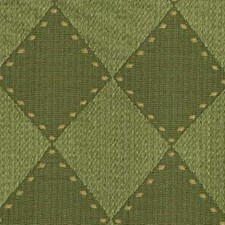Grass Drapery and Upholstery Fabric by Robert Allen/Duralee