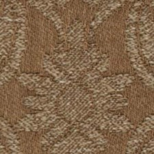 Dried Basil Drapery and Upholstery Fabric by Robert Allen