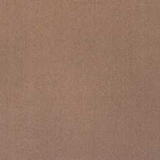 Truffle Solid Drapery and Upholstery Fabric by Vervain