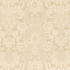 Sahara Print Pattern Drapery and Upholstery Fabric by Vervain