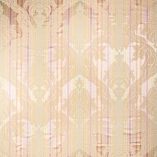 Ambrosia Imberline Drapery and Upholstery Fabric by Vervain