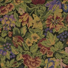 Ivy Drapery and Upholstery Fabric by Robert Allen
