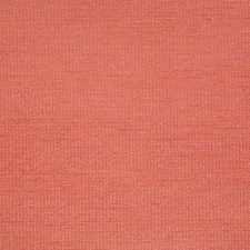 Coral Solid Drapery and Upholstery Fabric by Vervain