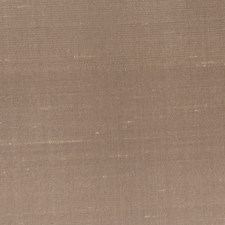 Marble Solid Drapery and Upholstery Fabric by Vervain