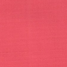 Rose Petal Solid Drapery and Upholstery Fabric by Vervain