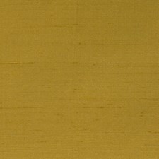 Alfalfa Solid Drapery and Upholstery Fabric by Vervain