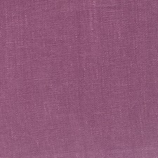 Iris Solid Drapery and Upholstery Fabric by Vervain
