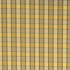Dijon Small Scale Woven Drapery and Upholstery Fabric by Vervain