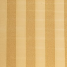 Rattan Drapery and Upholstery Fabric by Vervain