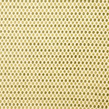 Leaf Small Scale Woven Drapery and Upholstery Fabric by Vervain